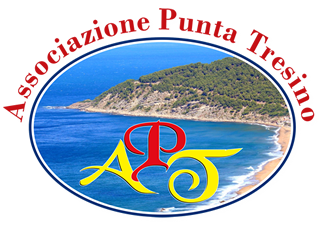 Associazione Punta Tresino