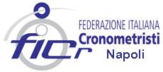 Federazione Italiana Cronometristi Napoli