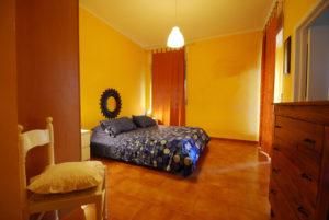 Villa Edwige B&B Casa vacanze Ogliastro Marina Castellabate Cilento