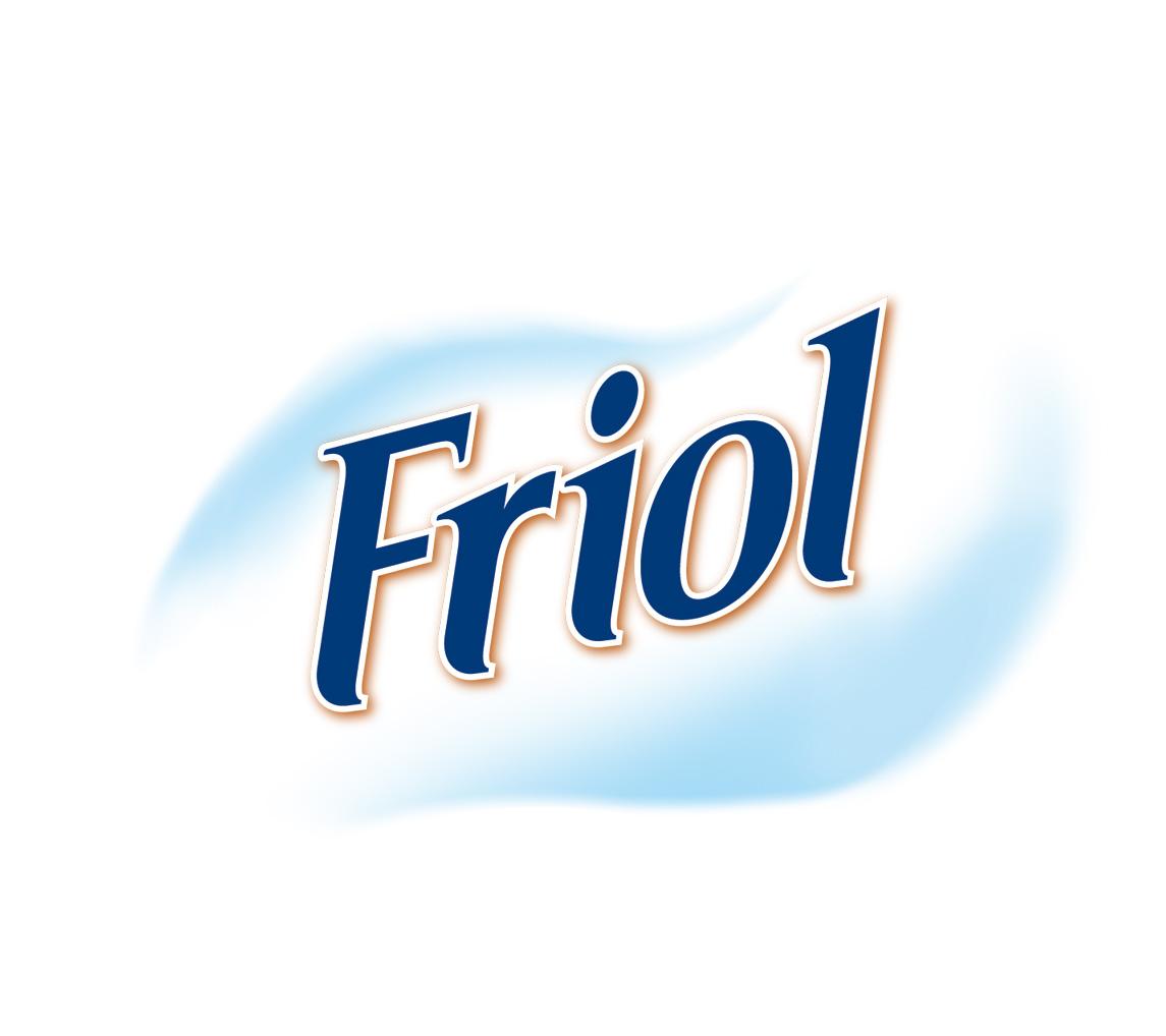 FriolNuvola
