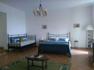 Palazzo Laurice - perdifumo (sa)