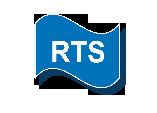 logo rts,png