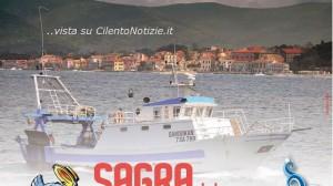 07032016_pescato-di-paranza_03