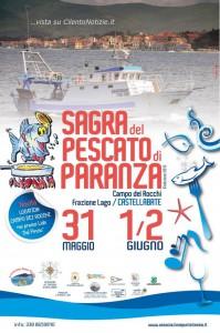 30042013_locandina_paranza_2013_castellabate