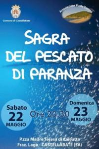 Locandina-Sagra-del-Pescato-di-Paranza-Lago
