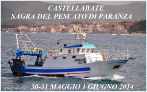 Sagra-del-Pescato-di-Paranza-4ROUTARD